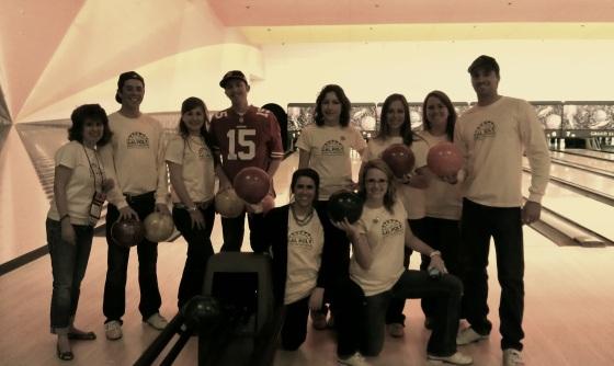 bowling wfa 2013